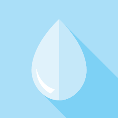 dl_floodrestoration_services-icons_red-copy