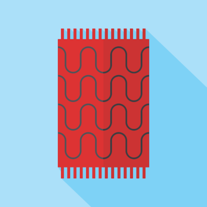 dl_rugcleaning_services-icons_red