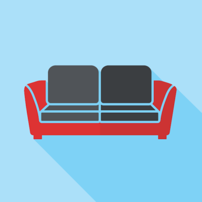 dl_upholsterycleaning_services-icons_red