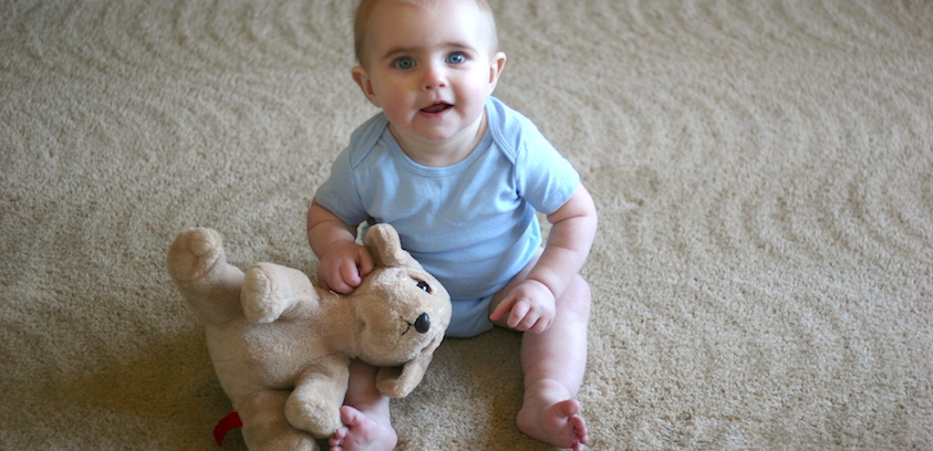 Carpet-Cleaning-Enumclaw