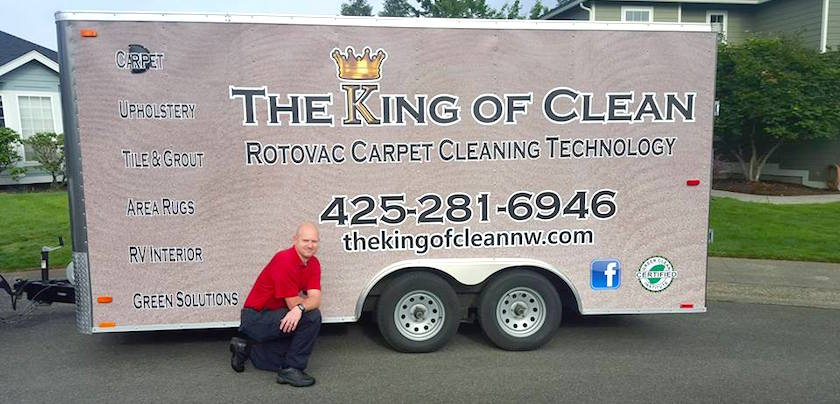 Professional-Carpet-Cleaner-Enumclaw